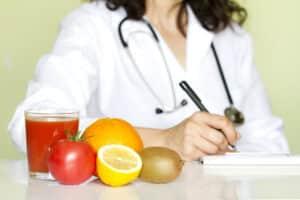 blog diététique / blog nutrition - Stéphanie Pasquelin