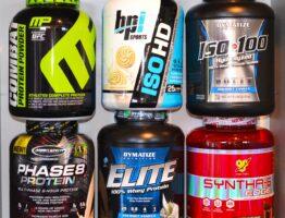 Quelle est l'alimentation que le sportif doit adopter?